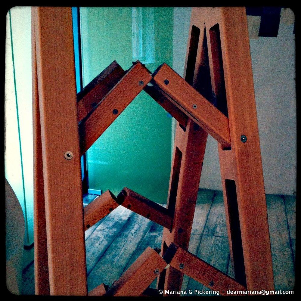img_3144a-the-corner-ladder-at-homeless-in-brera.jpg