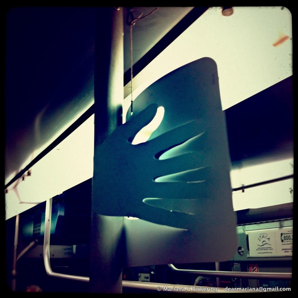 img_3134a-paper-hand-in-metro.jpg