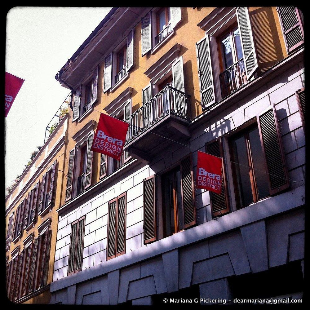 img_3136a-brera-design-district-flags.jpg