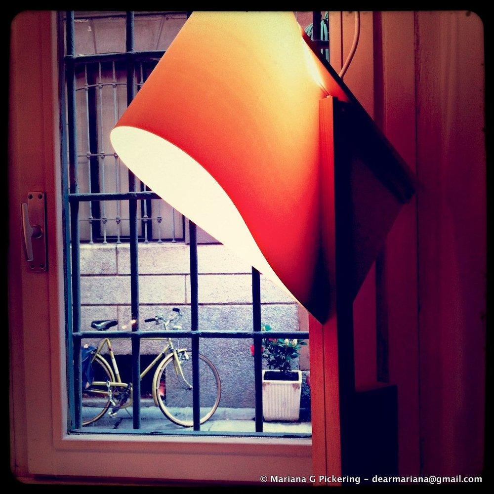 img_3145a-micol-lamps-at-homeless-in-brera.jpg