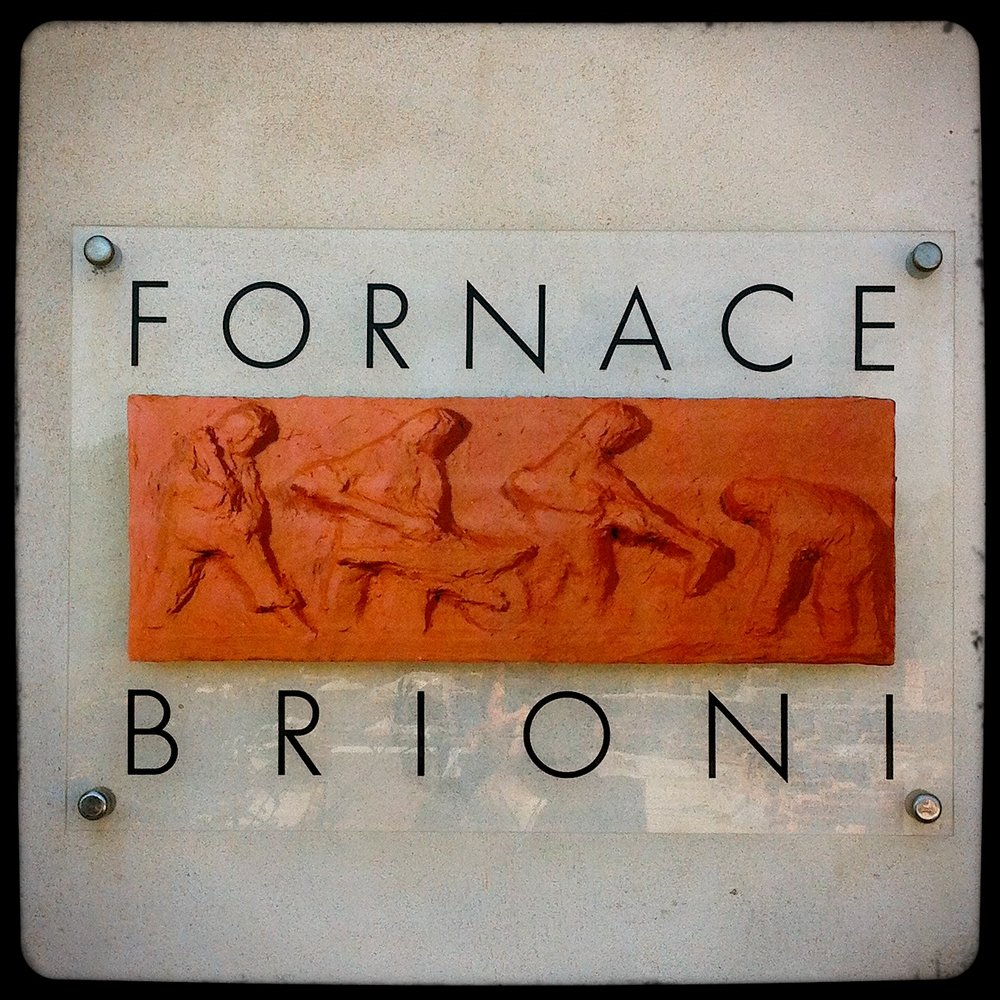 img_3526a-fornace-brioni.jpg