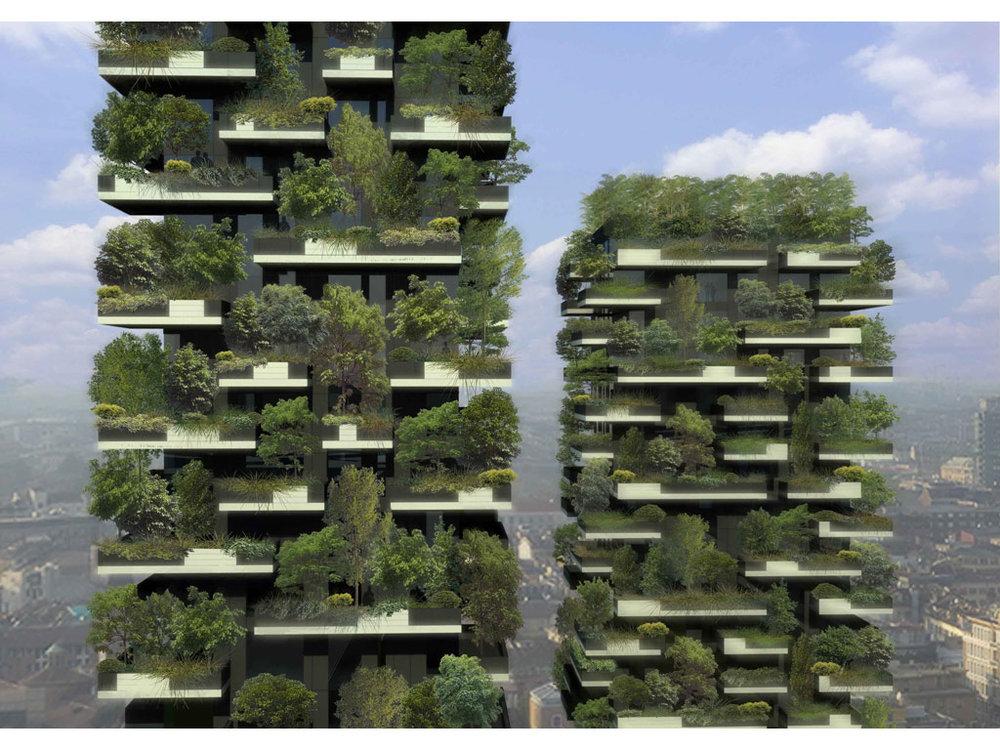 01-bosco-verticale.jpg