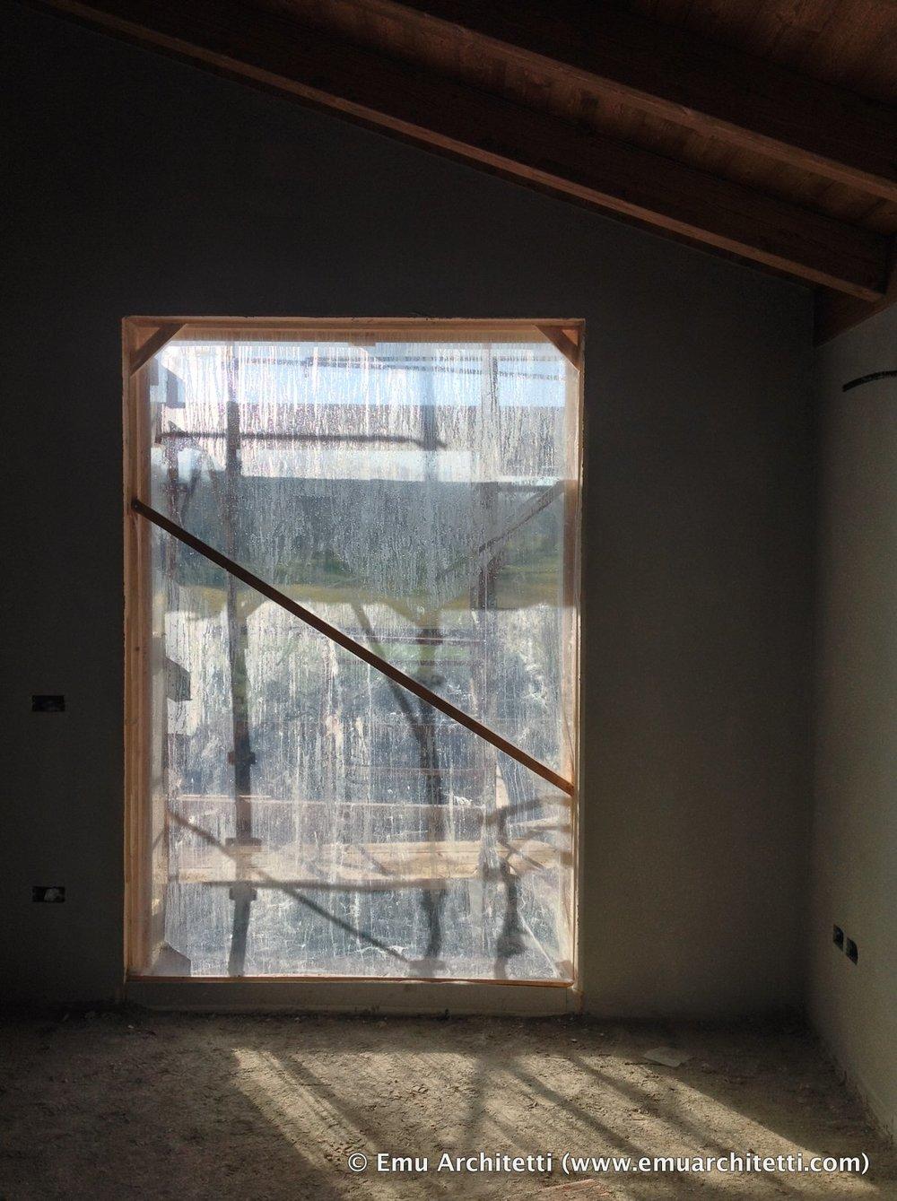 conte-re-emu-architetti-dec-13-2013-11-26-am-41-hdr.jpg