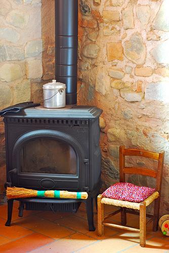 stove-in-living-room.jpg