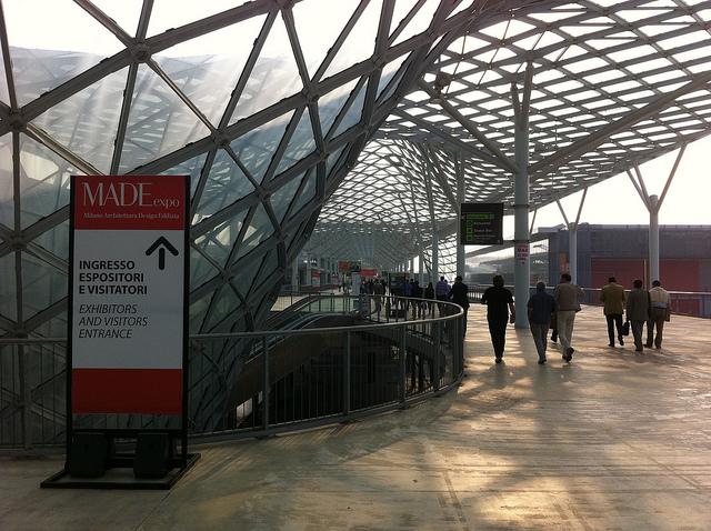 emu-architects-at-made-milano-2011.jpg