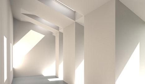velux-rendering.jpg