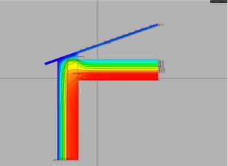 ponte-termico-risolto-isoterme