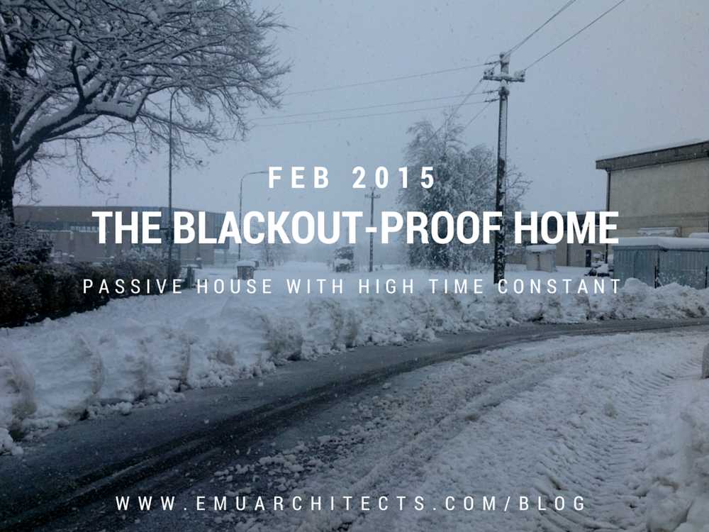 the-blackout-proof-home-emu-architects.png