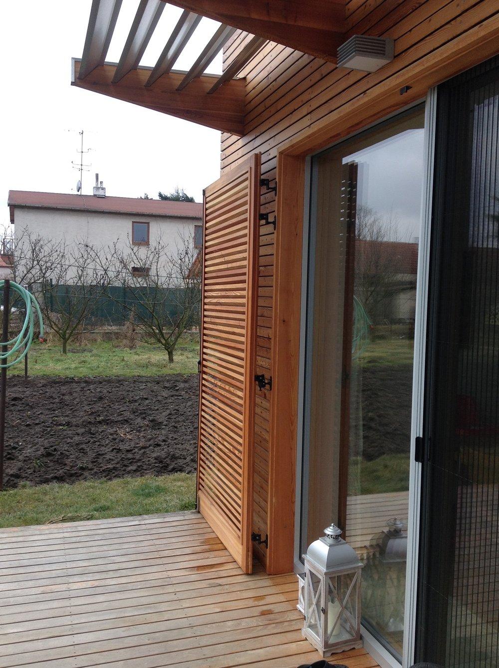 passive-houses-in-slovakia-04.jpg