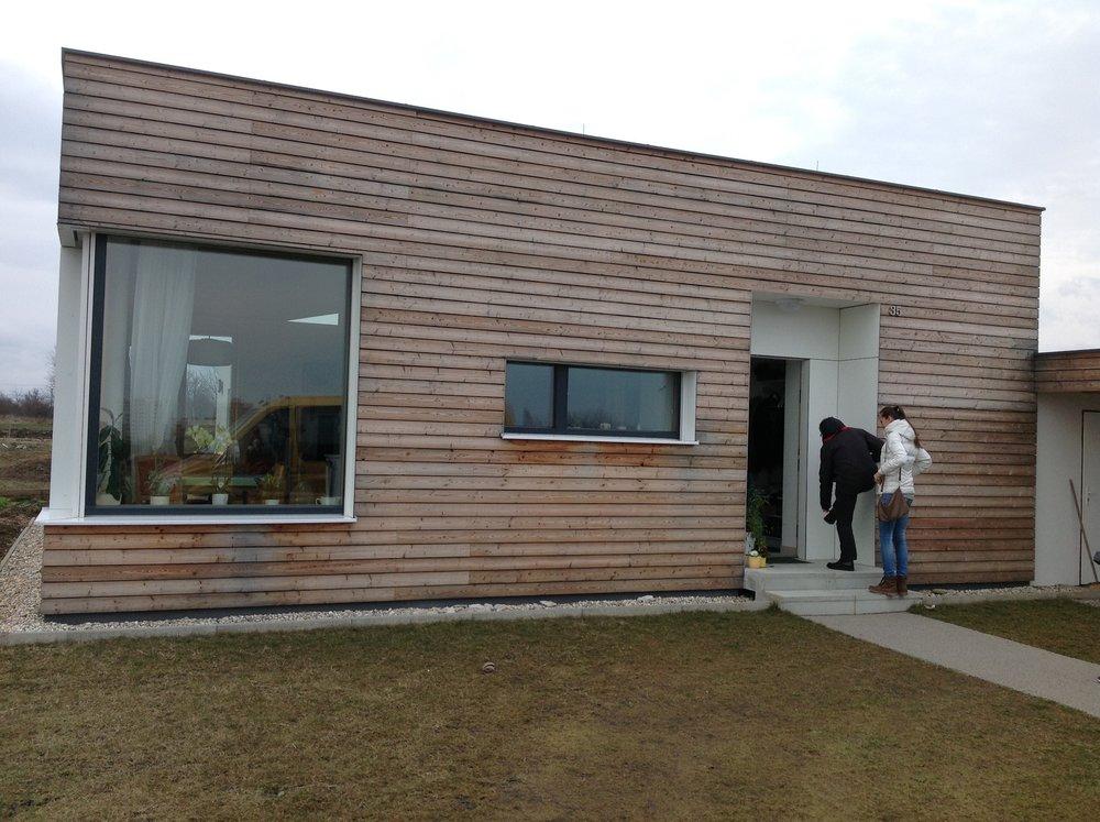 passive-houses-in-slovakia-05.jpg