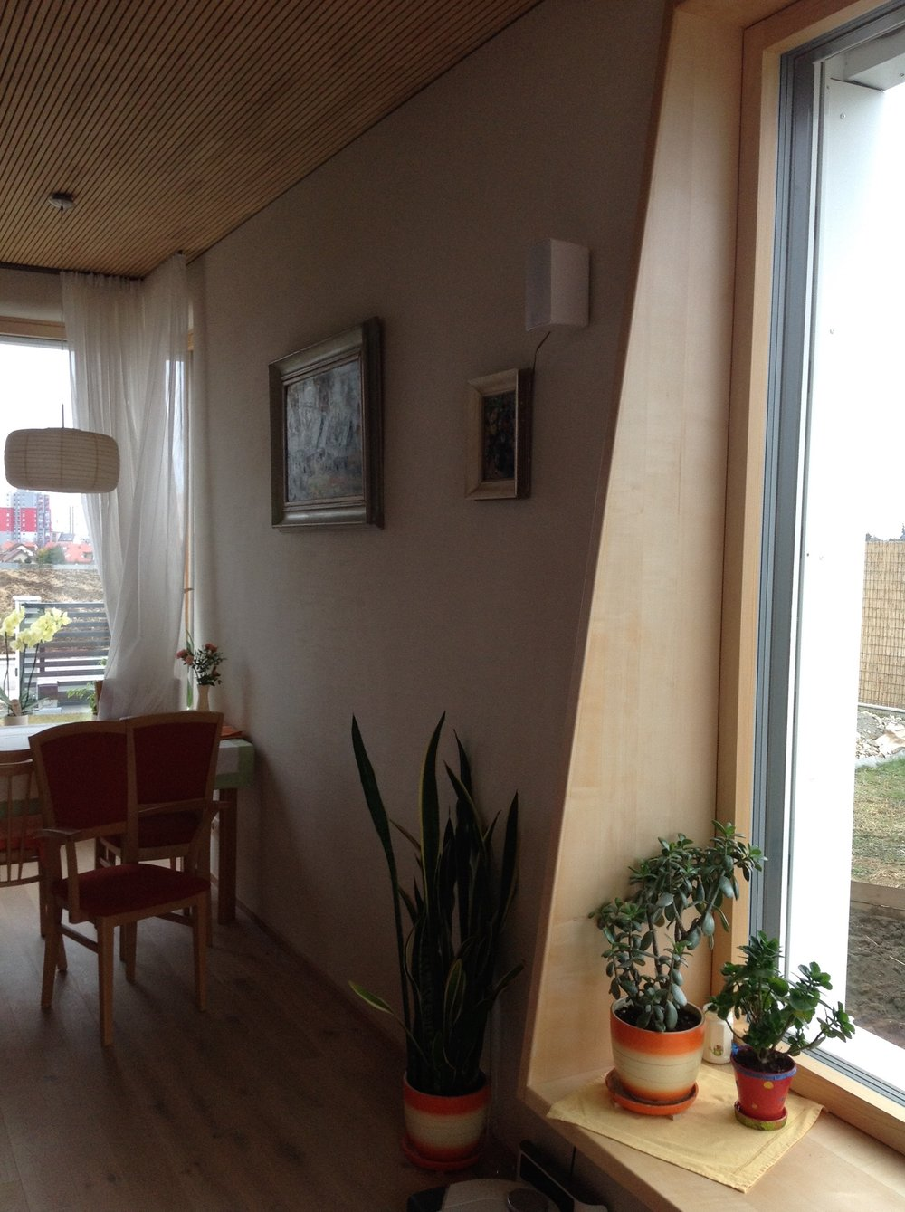 passive-houses-in-slovakia-18.jpg