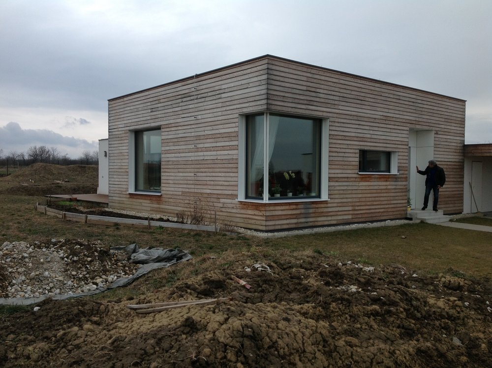 passive-houses-in-slovakia-24.jpg