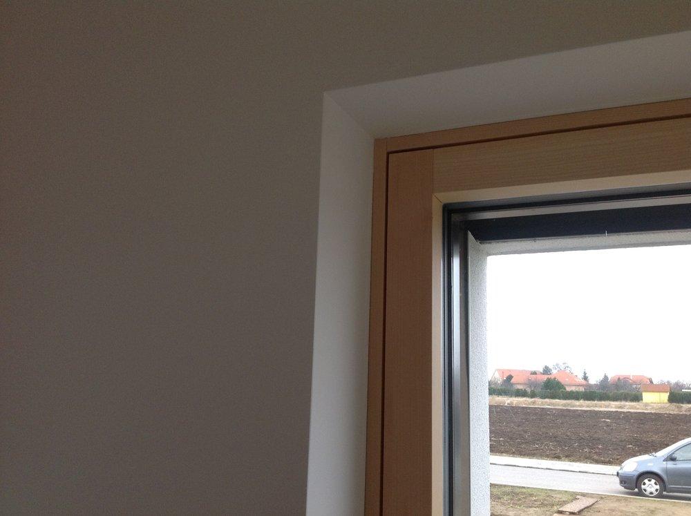 passive-houses-in-slovakia-26.jpg
