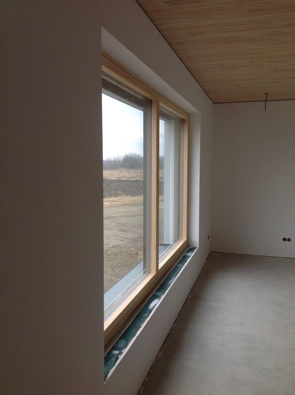 passive-houses-in-slovakia-30.jpg