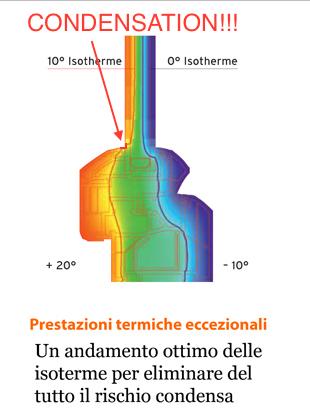 finestra-pvc condensation