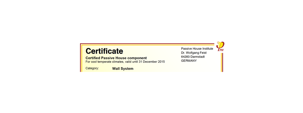 phi-certificate-cut-out.png