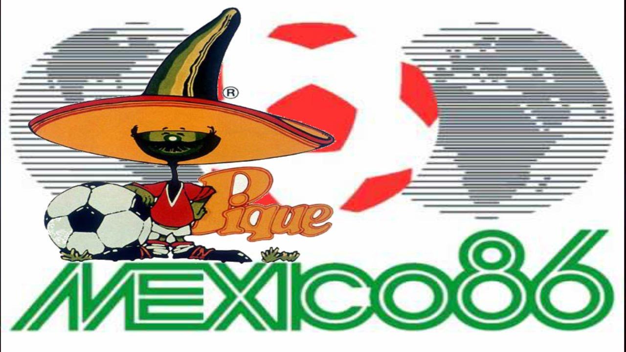mexico-1986