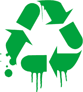 recycle-paint.png