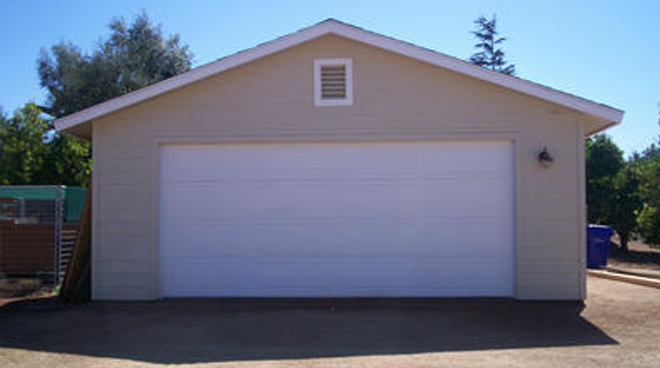 garage_660wide.png