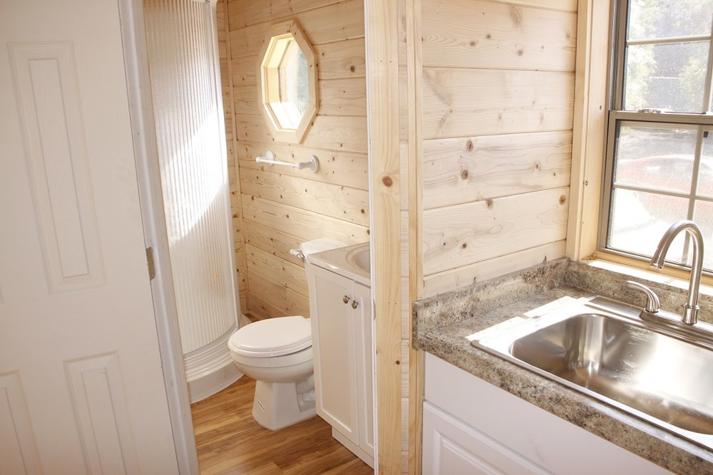bathroom and sink - Copy.jpg