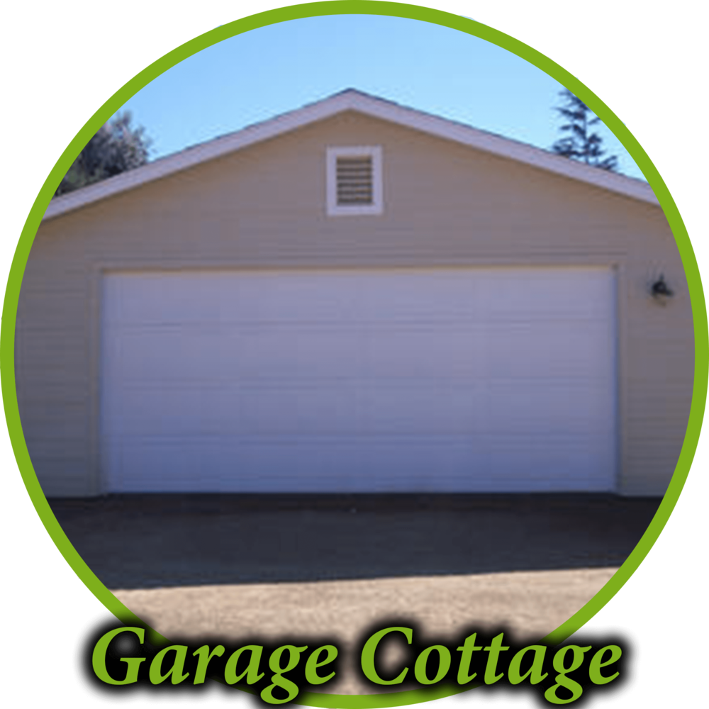Garage Cottage circle.png