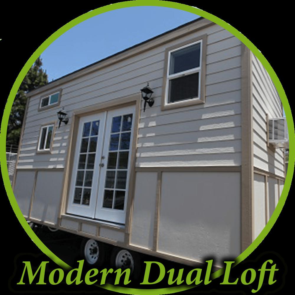 Modern Dual Loft circle.png