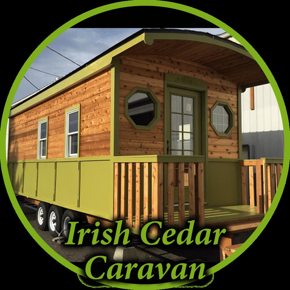 circle caravan alt 2.png