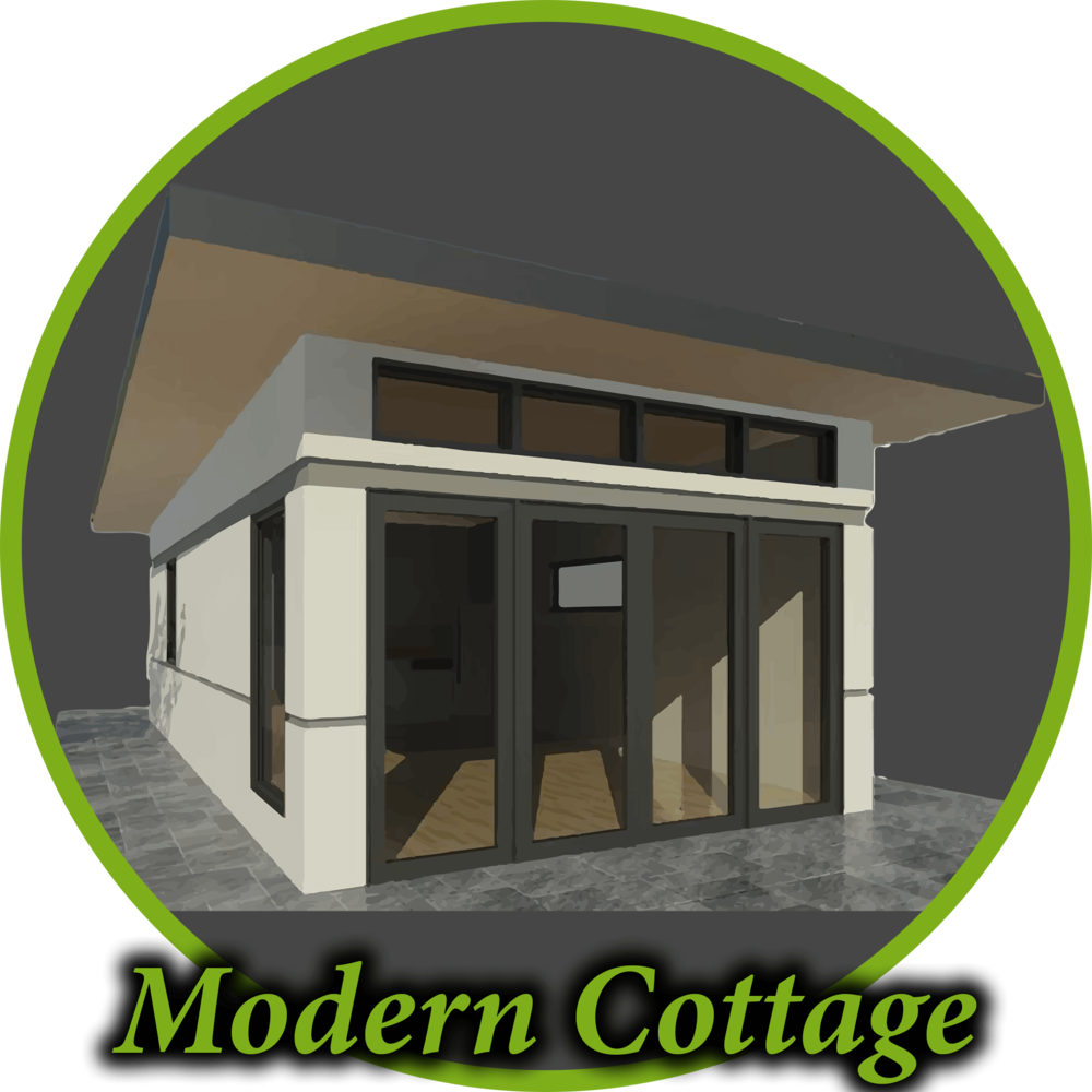 modern cottage circle.png