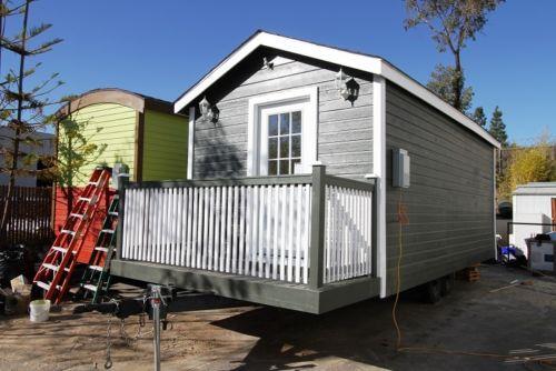 mobile cabin.jpg