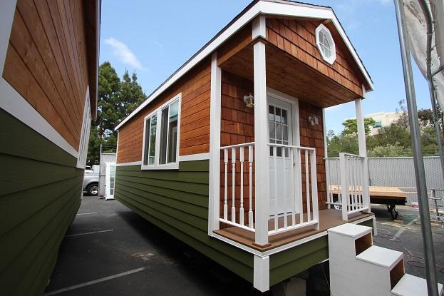 nw bungalow dual loft.jpg
