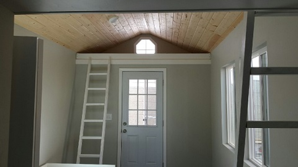 revised front loft large.jpg