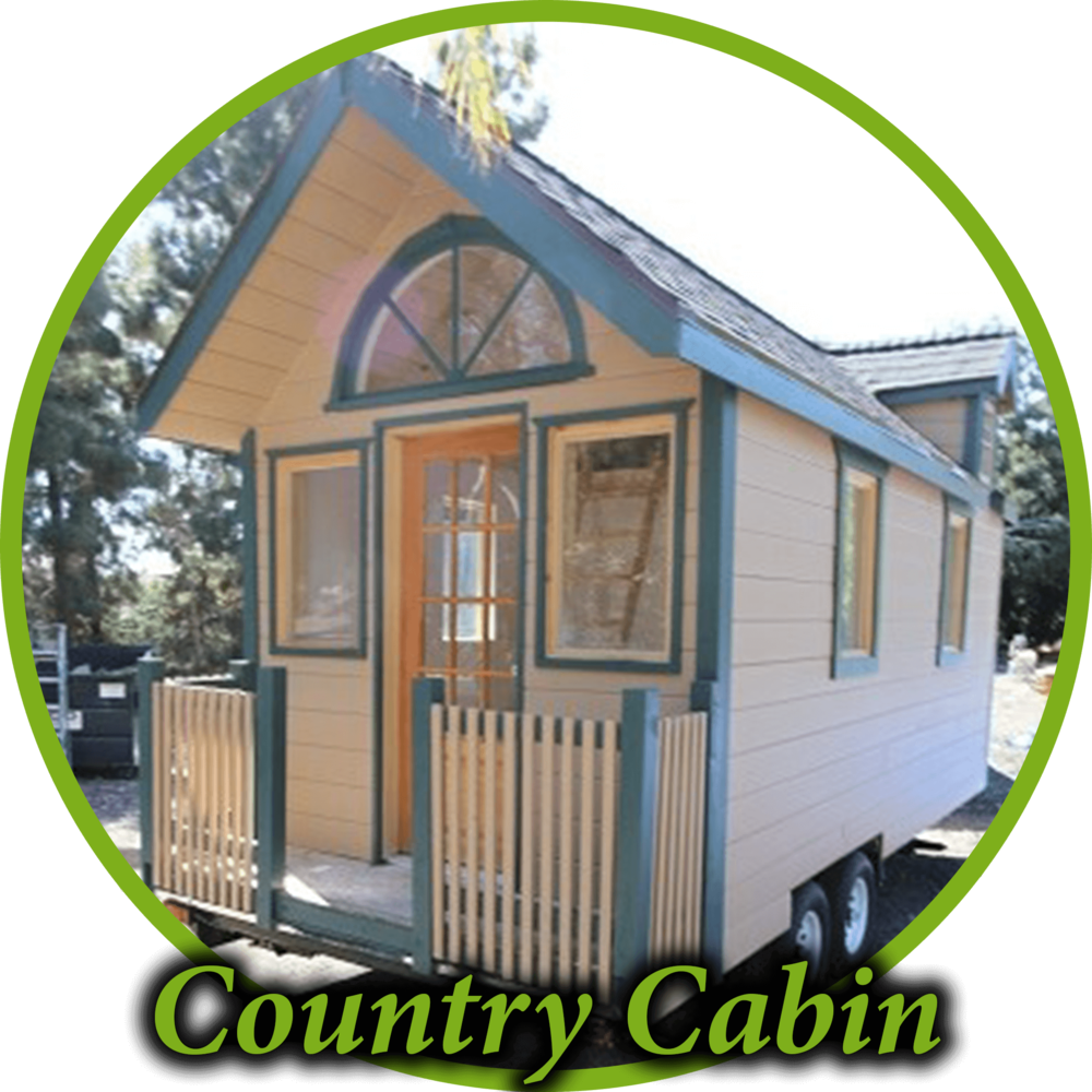 country cabin circle.png