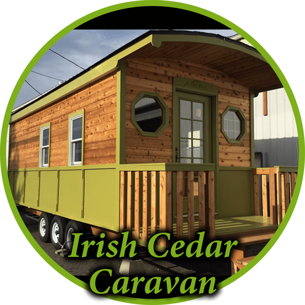 irish cedar caravan circle (optimized).png
