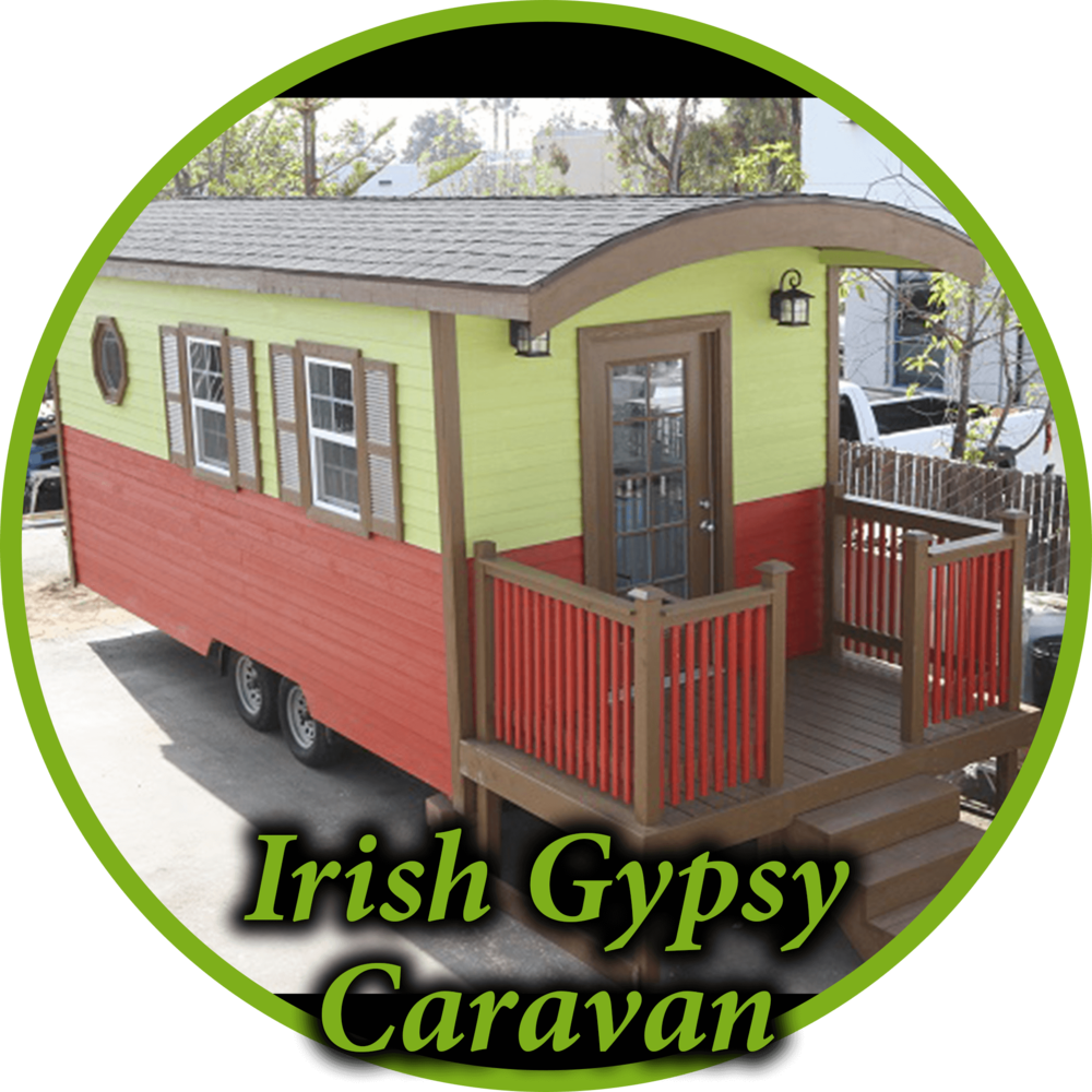 irish gypsy caravan circle (optimized).png