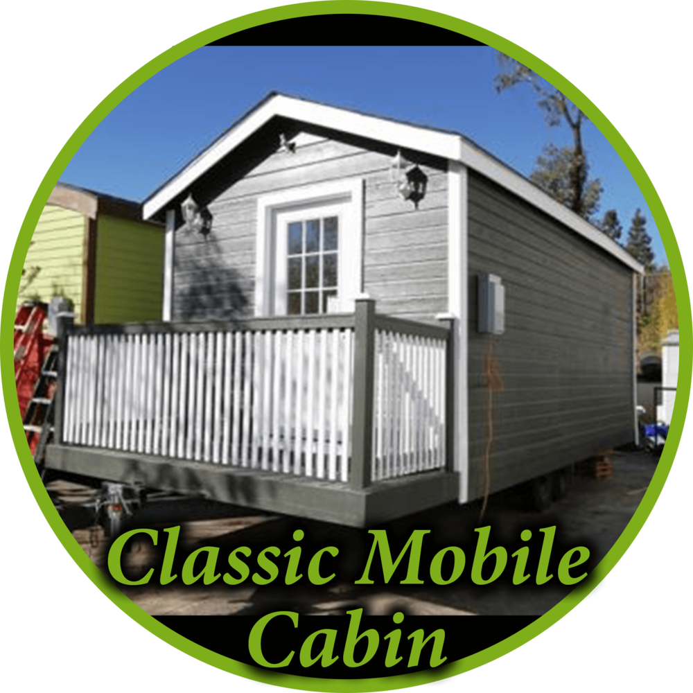classic mobile cabin circle (optimized).png