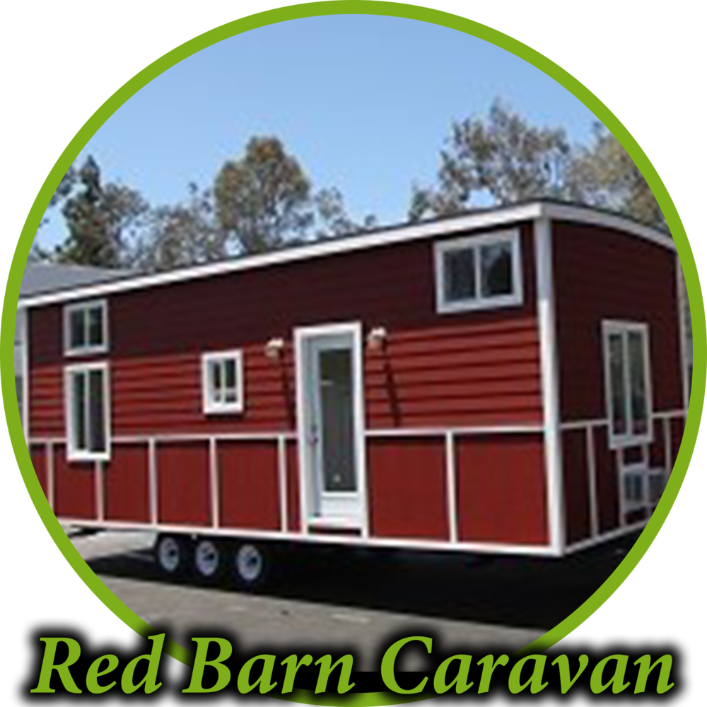 Red Barn Caravan circle.png