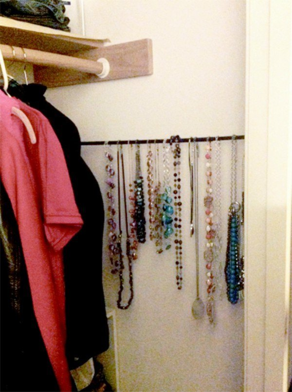 TinyHouseCottages jewelry organizer.jpg
