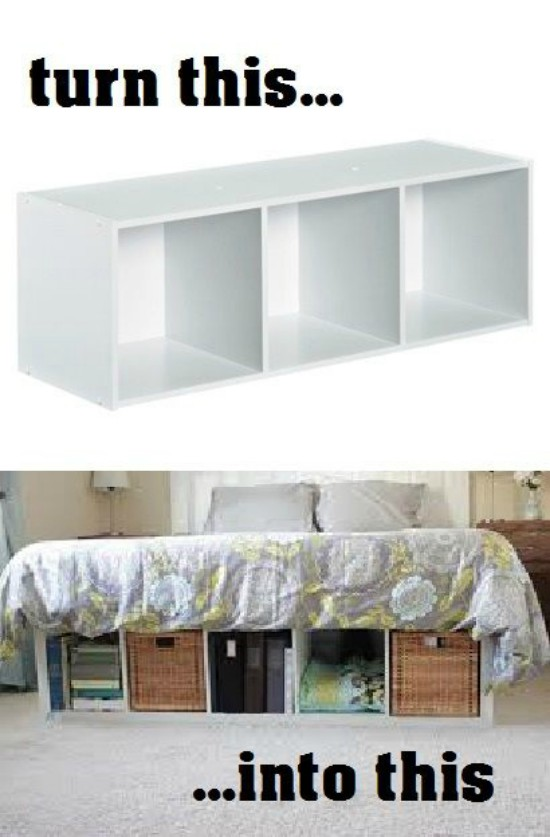 TinyHouseCottages under bed storage.jpg