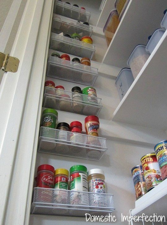 TinyHouseCottages diy spice rack.jpg
