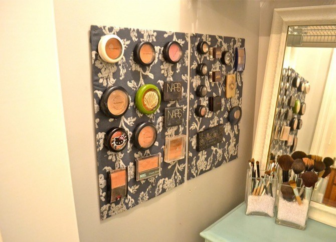 TinyHouseCottages magnetic makeup.jpeg