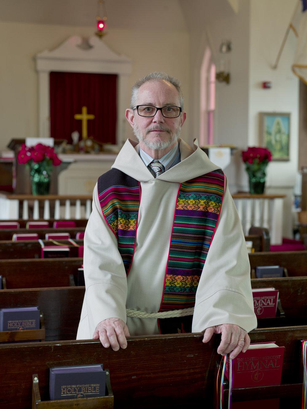 David, 63, Hull, MA, 2015
