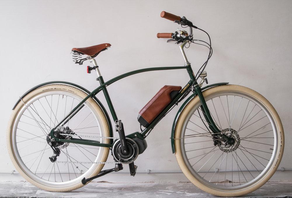 de fietserie (20 of 42).jpg
