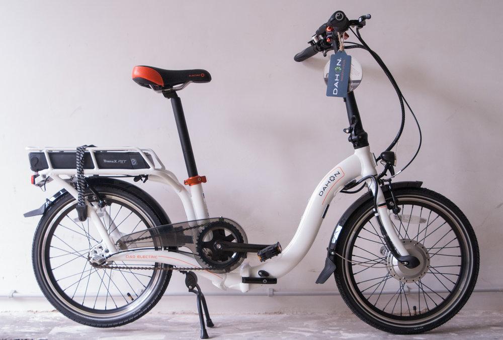 de fietserie (33 of 42).jpg