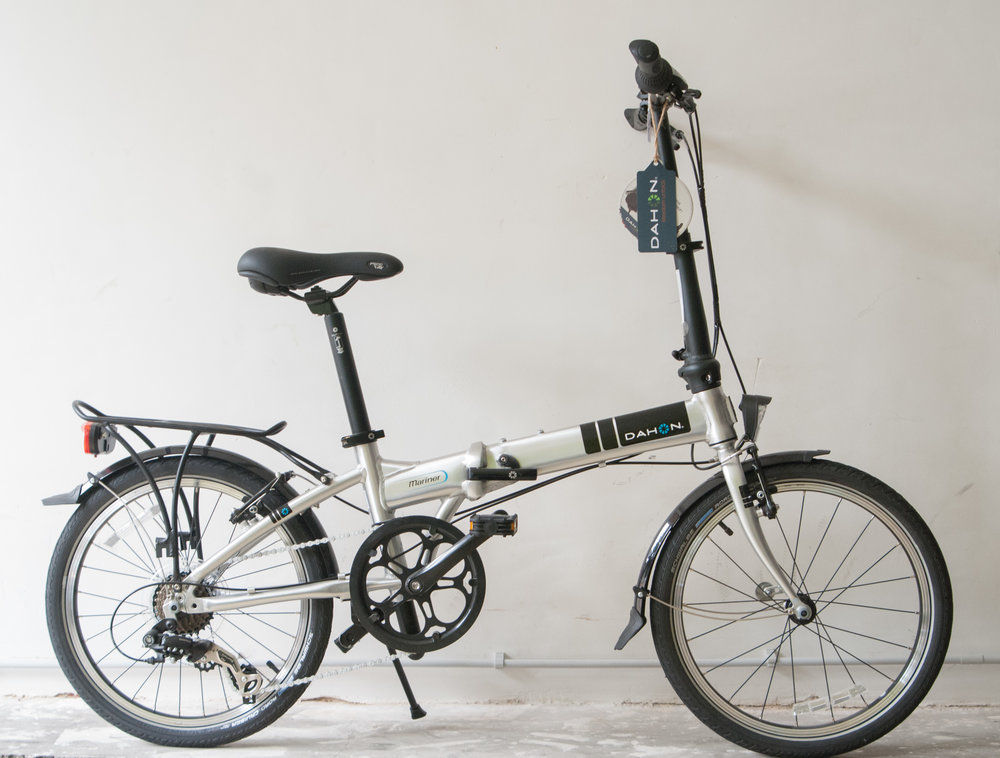 de fietserie (34 of 42).jpg