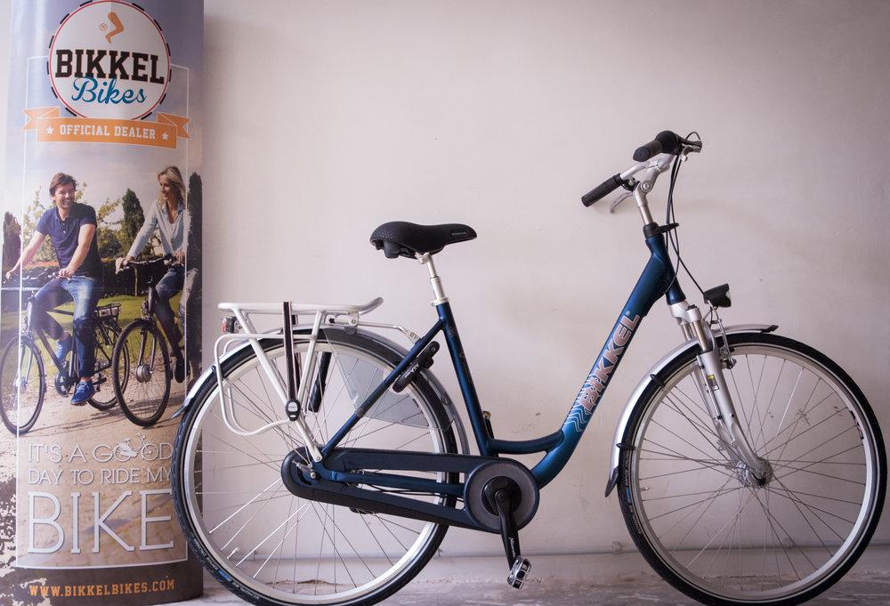 de fietserie (35 of 42).jpg