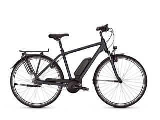 Raleigh Cardiff B8 -  Bosch 500Wh  €2750->€2549