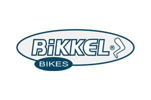 logo-bikkel.png