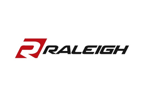 logo-raleigh.png