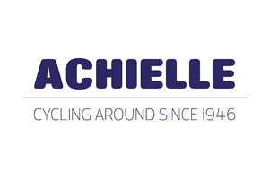 logo-achielle.png