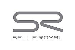 266px-Selle_Royal_logo.jpg